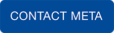 Meta Counseling Contact Button